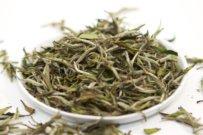 Weißer Tee Wirkung – Einige gesundheitliche Vorteile von weißem Tee